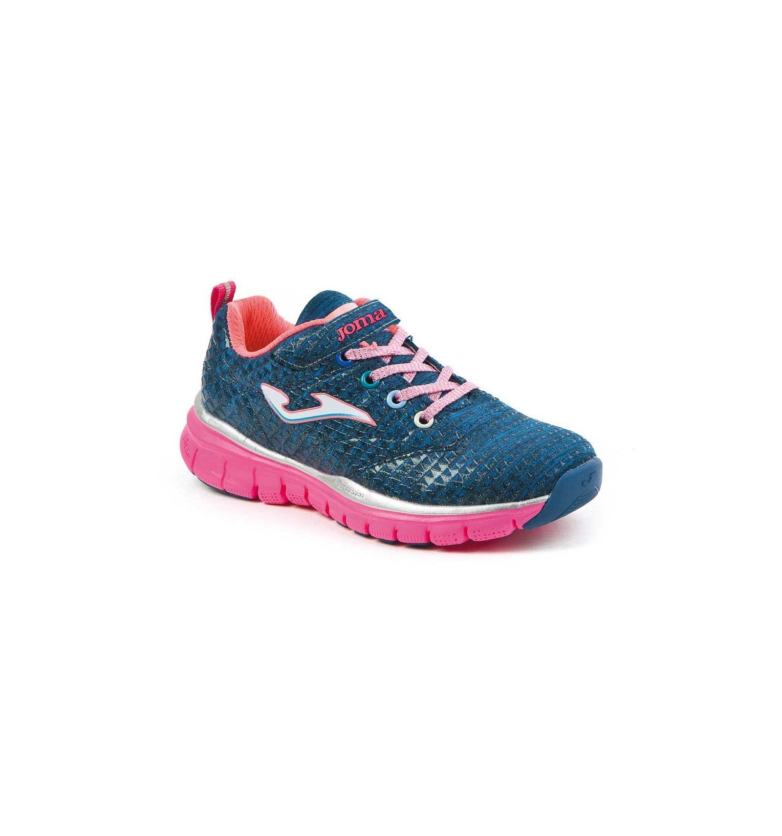 Geox Jr Arno - Zapatillas de deporte para niño.