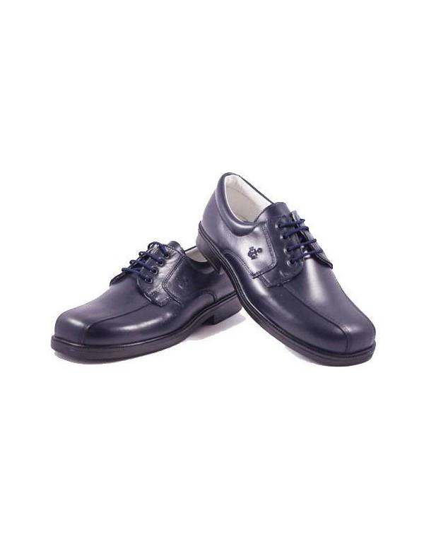Zapatos comunion niño