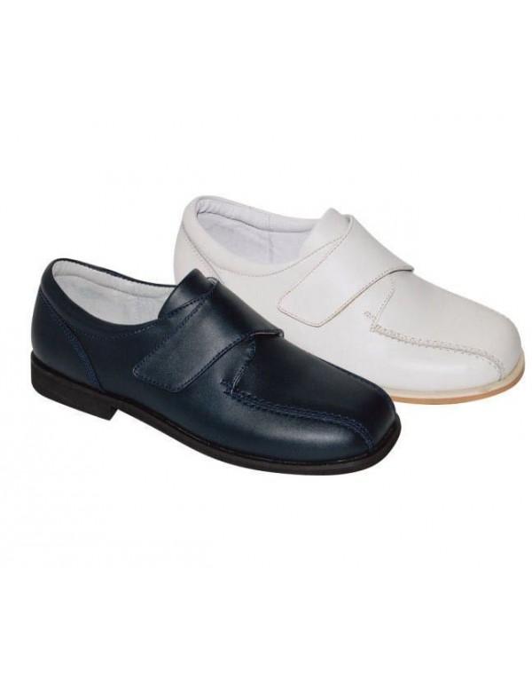 Zapatos de comunion niño baratos
