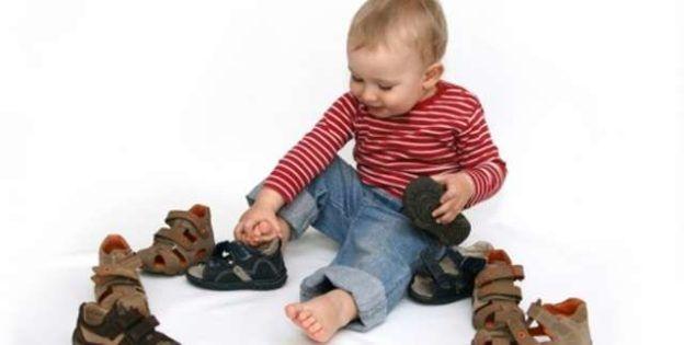 La-importancia-del-calzado-infantil