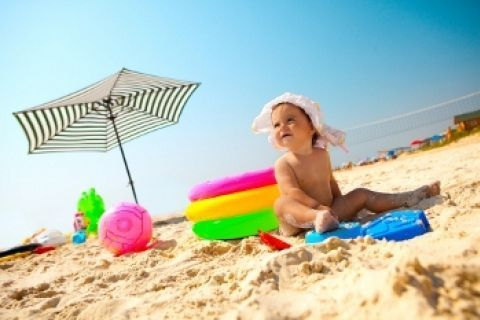 juegos para la playa calzado infantil mayka