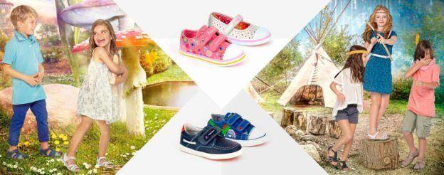 pablosky-calzado-infantil-online