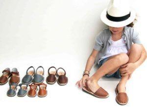 Calzado-Niños-en-Zapateria-Infantil-Mayka-300x218