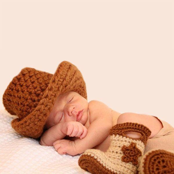botas-bebe