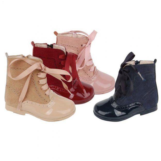 botas-nina-botas-pascualas
