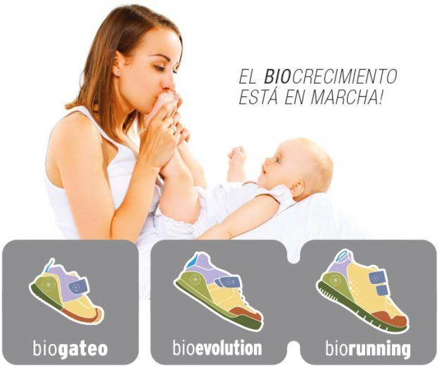 zapatos-biomecanics