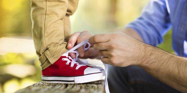 el-calzado-infantil-adecuado