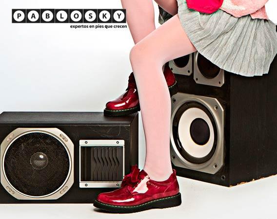 Limpieza-y-mantenimiento-de-los-zapatos-de-charol