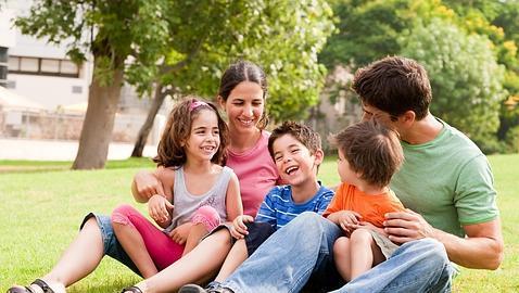 Planes para Disfrutar en Familia de la Semana Santa