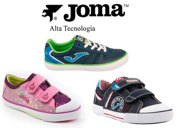 lonas-joma