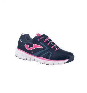 zapatillas-joma-nina-deportivas (1)
