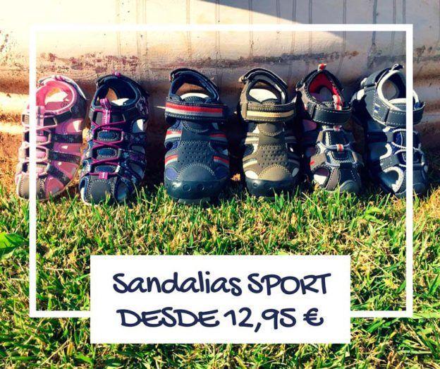 Sandalias-sport-home111