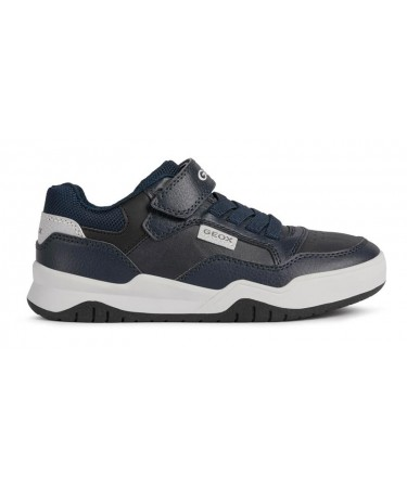 Zapatillas sneackers Geox para niño