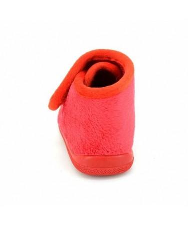 Zapatillas de casa Patrulla canina