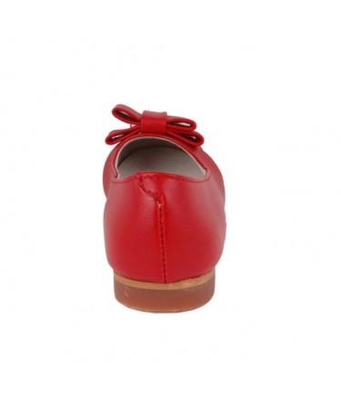 3ccf29fb6 Calzado infantil bubble bobble. Zapatos infantiles baratos. Bubble ...