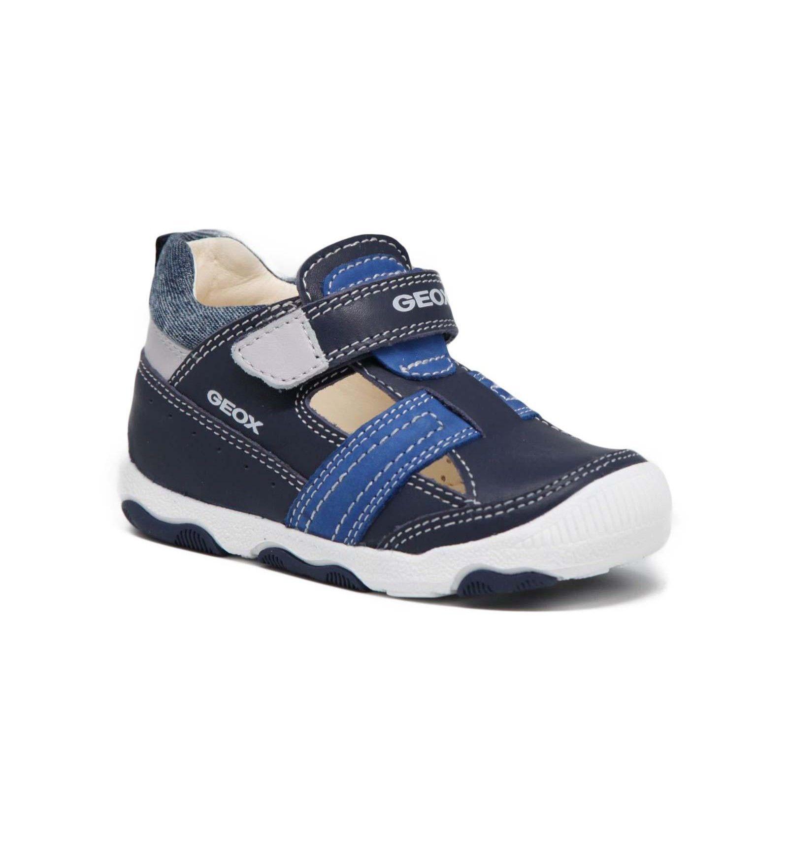 Sandales Geox Pour Enfants 3rxLHMn