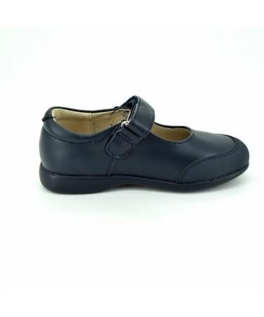9fd41844871 Zapatos colegiales niña de piel baratos Zapatos colegiales niña de piel  baratos