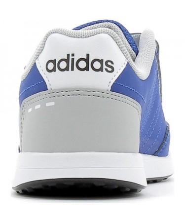 Zapatillas de niños adidas
