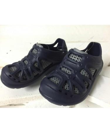 Zapatillas de agua de goma