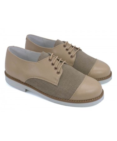 Zapatos comunion niño nacionales
