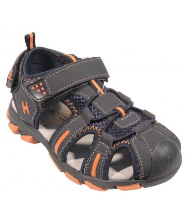 Sandalias sport niño