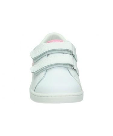 Zapatillas pablosky niña con puntera