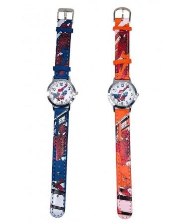 Relojes de pulsera para niños
