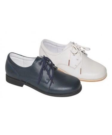 Zapatos comunion niño baratos