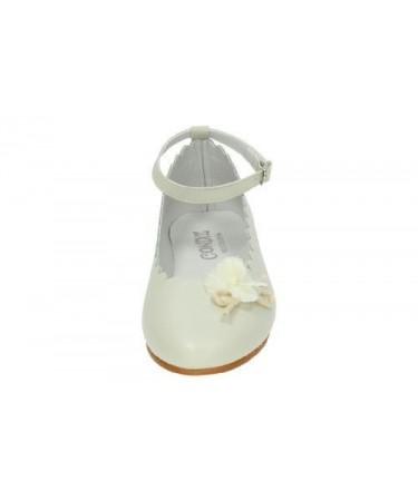 517608a9baf Calzado infantil Bambi. Zapatos para niños Bambi.