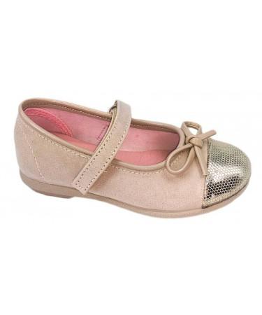 ef1e8303f Bailarinas niña online. Bailarinas niña baratas. Calzado infantil.