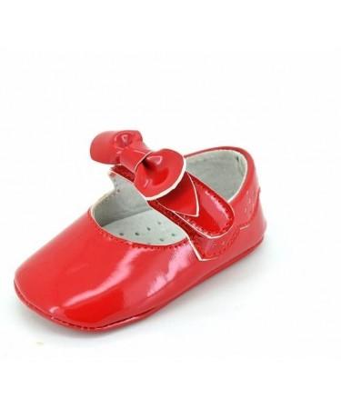 882e595155d Calzado infantil bubble bobble. Zapatos infantiles baratos.