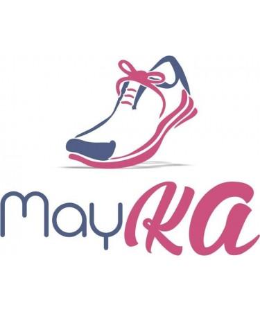 351cb33b Calzado infantil online. Zapatos baratos. Zapateria infantil