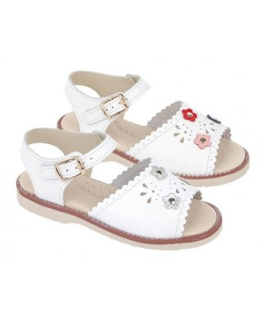 Infantil Sandalias BaratasPabloskyGeox Niña calzado Sandalias BaratasPabloskyGeox Niña Sandalias Infantil calzado Niña Tl15uK3FJc