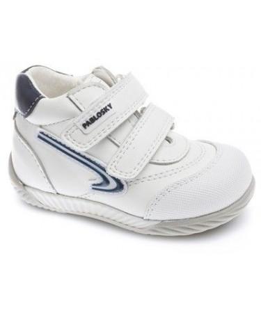 Zapatillas pablosky bebe...