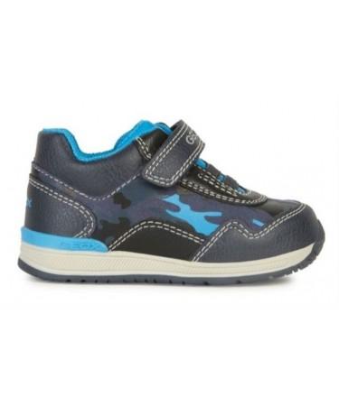 Sneakers Geox niño