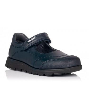 Zapatos colegiales Pablosky...