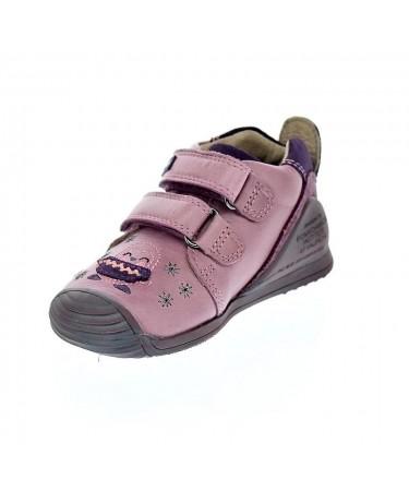 Zapatos biomecanics