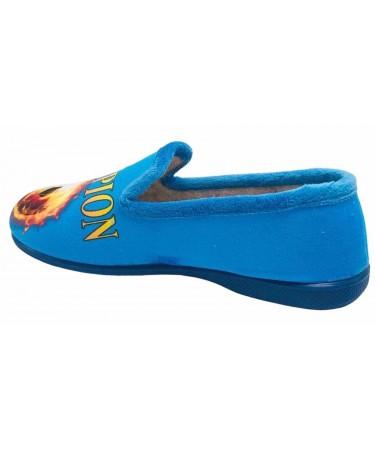 Zapatillas casa niño baratas