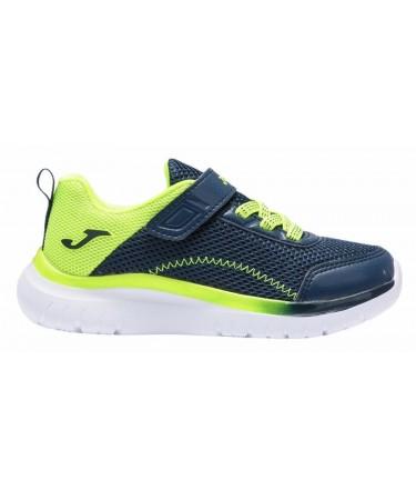 Zapatillas de deporte Joma