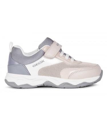 Zapatillas de deporte Geox