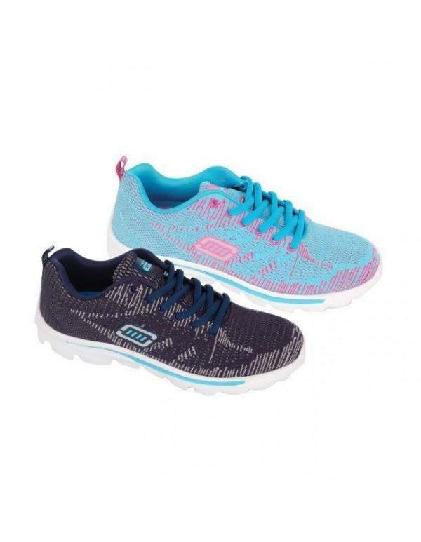 Zapatillas de deporte niña