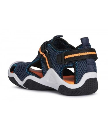 Sandalias para niño Geox sport