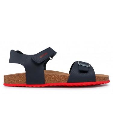 Sandalias para niño Geox tipo BIO
