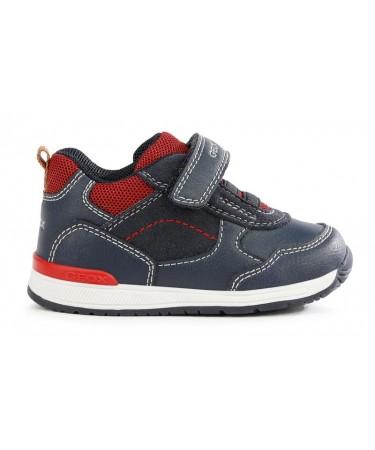 Sneakers Geox para niño