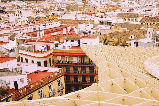 901110f7e80 Calzado infantil Sevilla. Zapateria infantil Sevilla