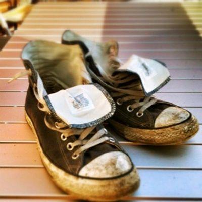 Zapatillas Como Limpiar DeportivasBlog Mayka Calzado Infantil SUpqMVz