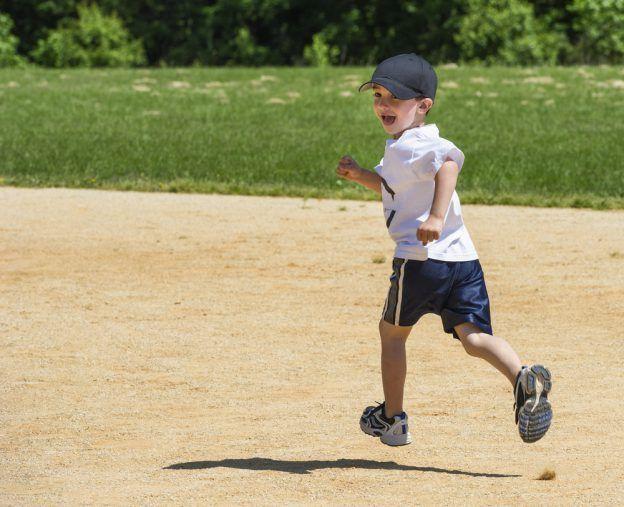 Infantil Elegir Como Blog Las Calzado Zapatillas Deportivas Mayka r6xrqpn