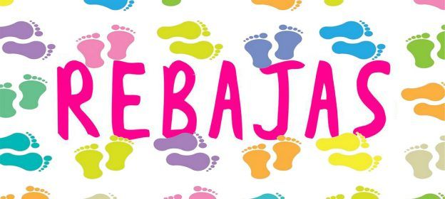 d0859da7 Rebajas en Calzado Infantil Mayka | blog calzado infantil mayka
