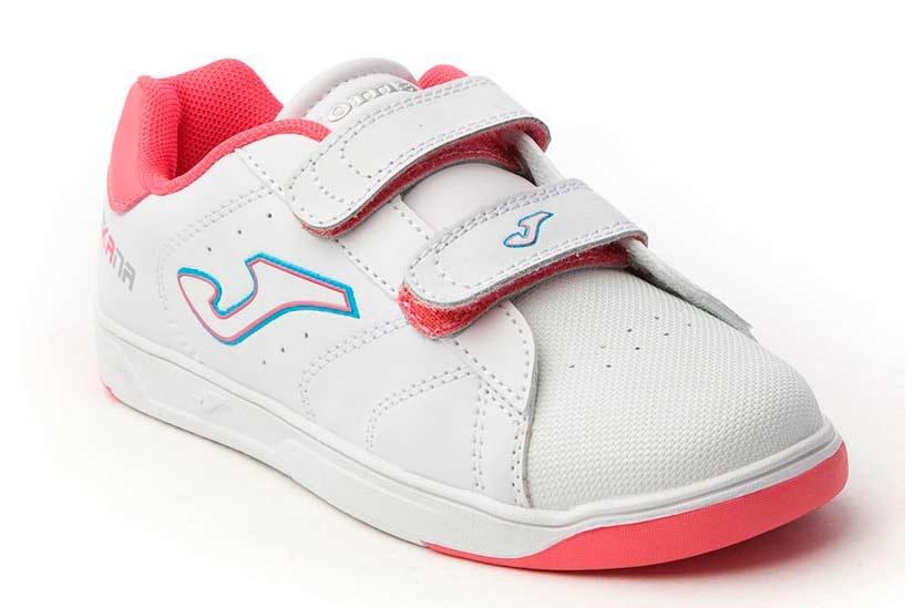 zapatillas-deportivas-nina-con-puntera-reforzada