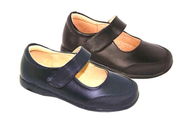 zapatillas-deportivas-nino-joma